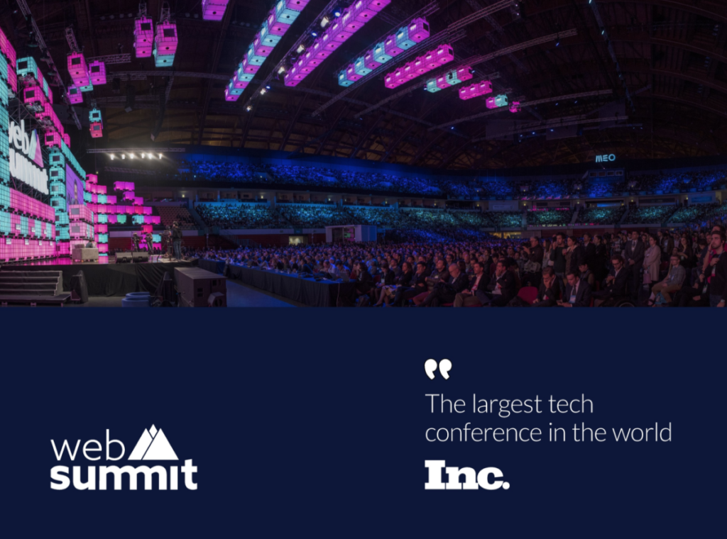 websummit-acsel2017