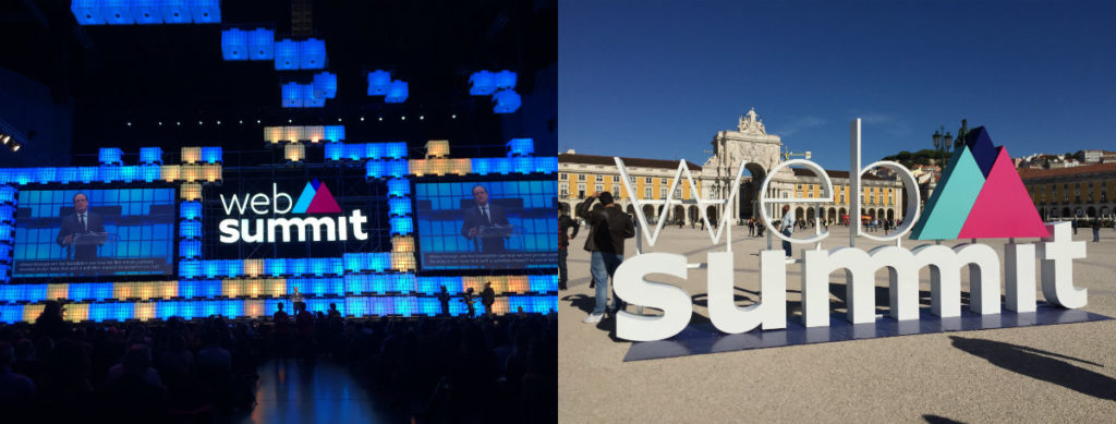 acsel-websummit