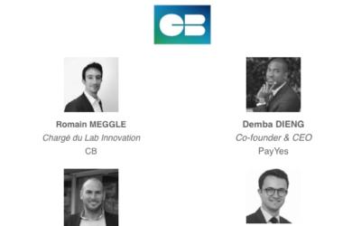 Grande Journée Payment & Fintech Club dédiée à la coopétition et l'innovation dans la finance digitale en France