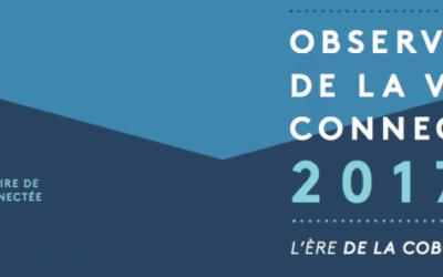 Quels scenarii pour l'IoT dans les 5 prochaines années en France ?