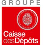 logo_caisse_des_depots
