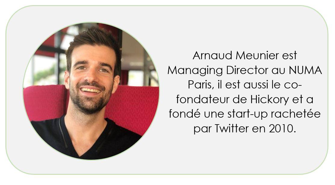 Arnaud Meunier Twitter Acsel