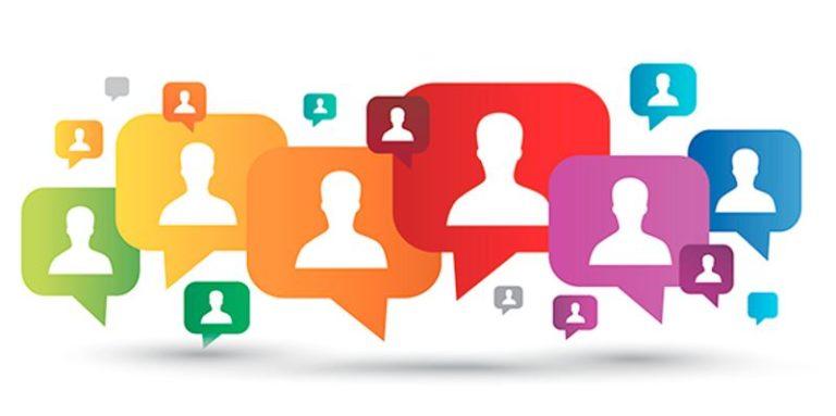 L'identification client en ligne – Livre Blanc