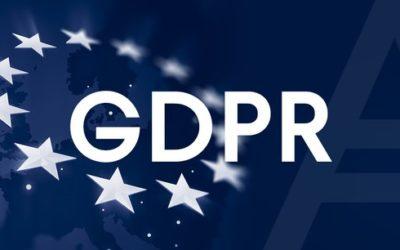 RGPD : réécrivons le projet de loi Informatique et libertés 3 !