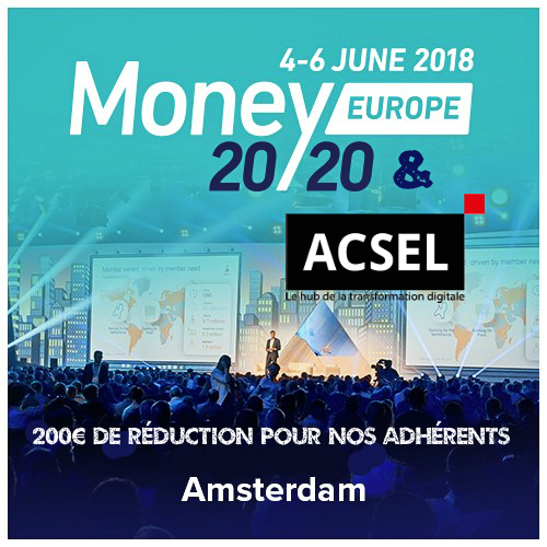 Partenariat-Money2020-encart-site