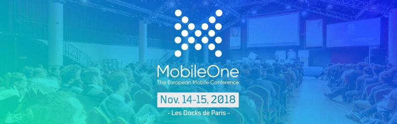 MobileOne-banner4