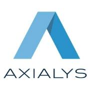 Axialys