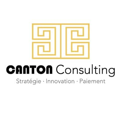 Canton Consulting