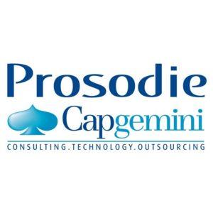 Prosodie Capgemini