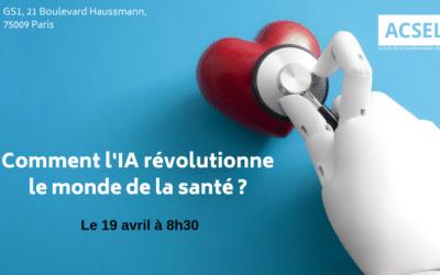 IA & Santé