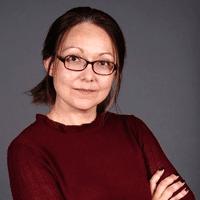 Séverine BAIOCCHI-DENYS