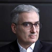 Laurent Nizri