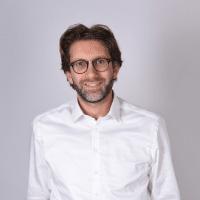 Arnaud Grauzam
