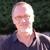 René Le Caignec