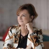 Véronique Nejman