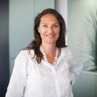 Muriel Barnéoud