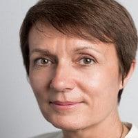 Sophie Nerbonne