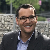 Fabien Venries