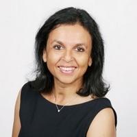 Denise Lebeau-Marianna