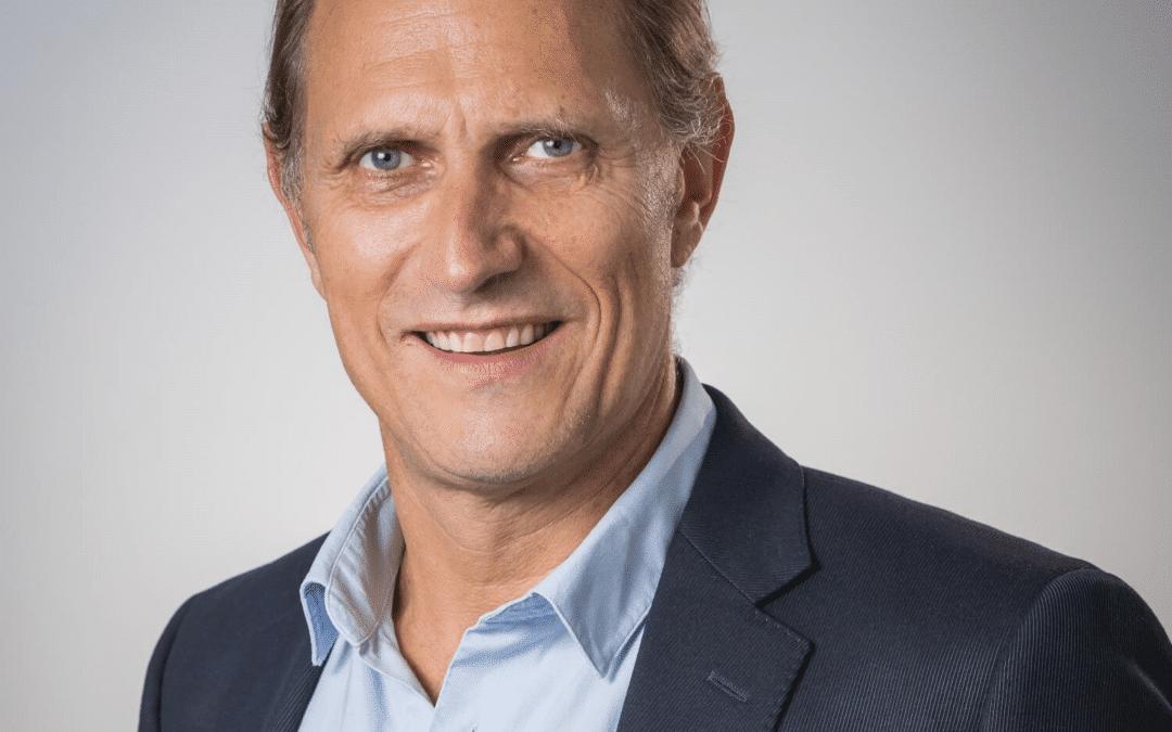 Truffle Capital se mobilise – Bernard Louis Roques