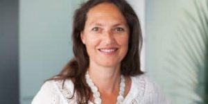 Le groupe La Poste se mobilise – Muriel Barnéoud