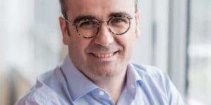 BPCE se mobilise – Frédéric Burtz