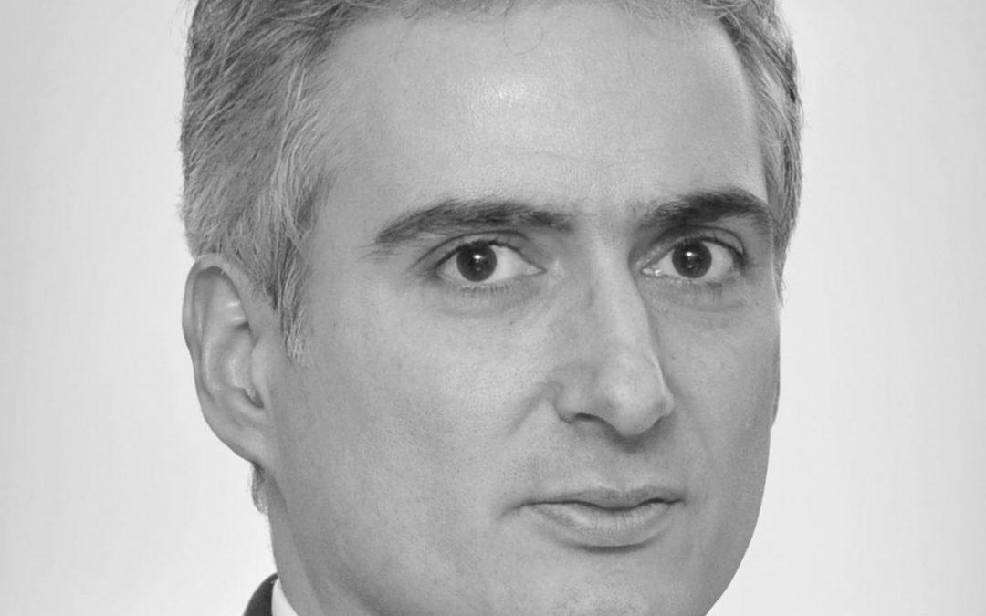 Edito de Laurent Nizri, Président de l'Acsel