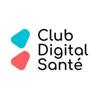 logo club digital santé