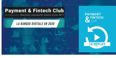 La banque digitale en 2020