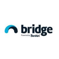logo bridge bankin