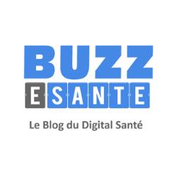 Logo Buzz esanté