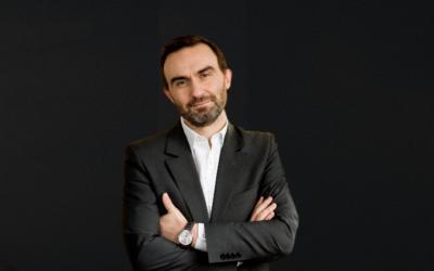 Rencontre avec François Deprey