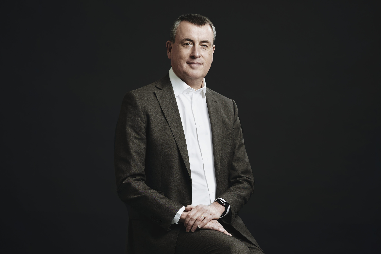 Philippe Canonne