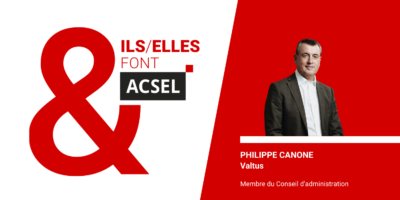 Rencontre avec Philippe Canonne
