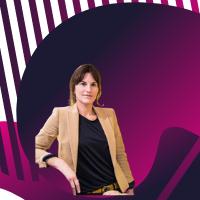 Céline Brunel