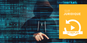 Risques cyber : saurez-vous sauver votre entreprise ?