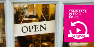 Les marketplaces locales vont-elles sauver ou couler le commerce de proximité ?
