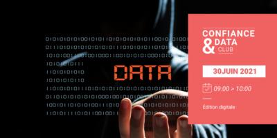 Cyberattaques : la chasse à la data est-elle ouverte ?