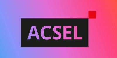 L'Acsel, partenaire du #FDDay : 40% de réduction sur votre billet