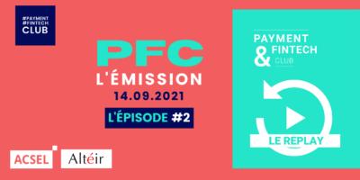 PFC l'Emission #2
